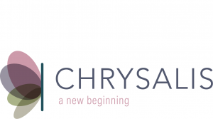 The Chrysalis Method